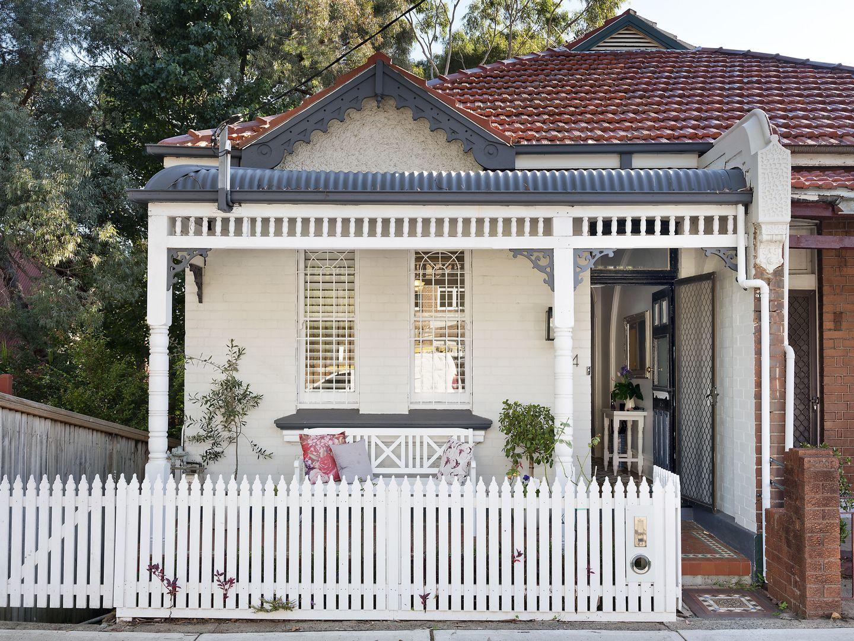 34 Thornley Street, Leichhardt NSW 2040, Image 0