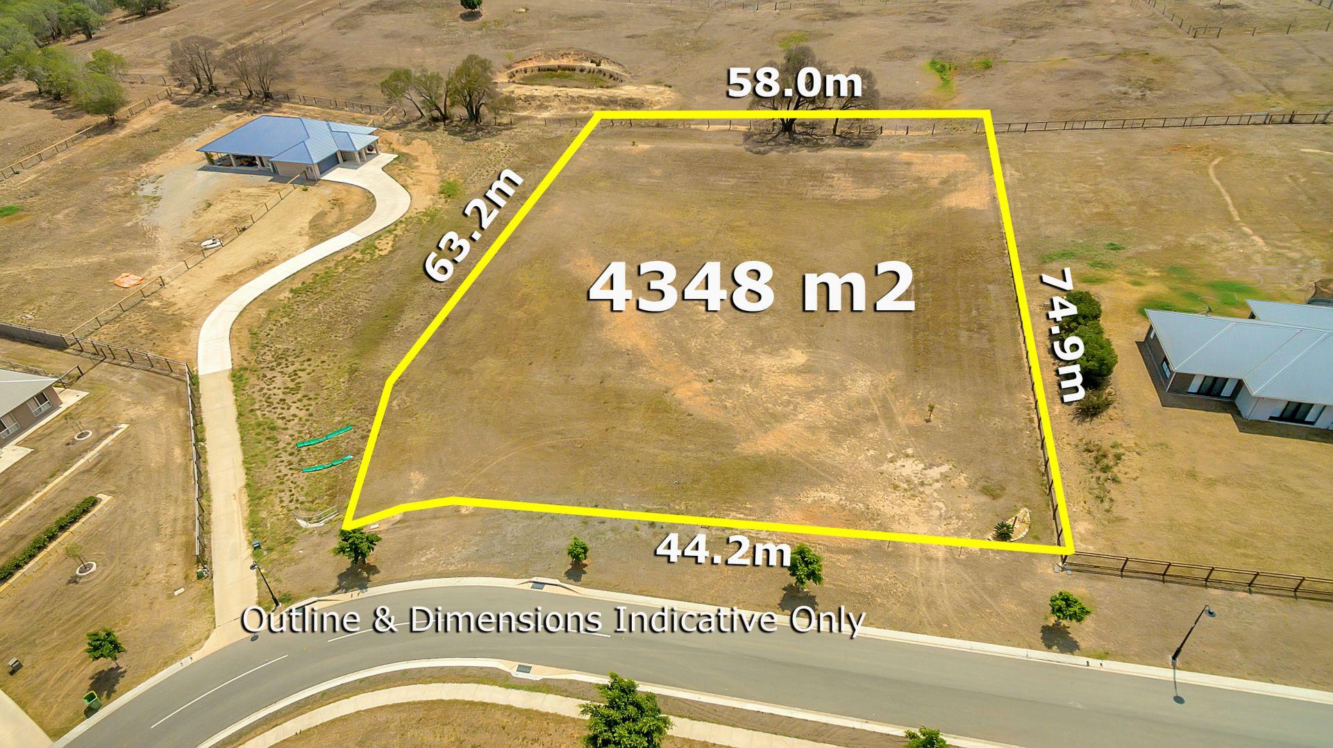 104 Owens Street, Marburg QLD 4346, Image 0