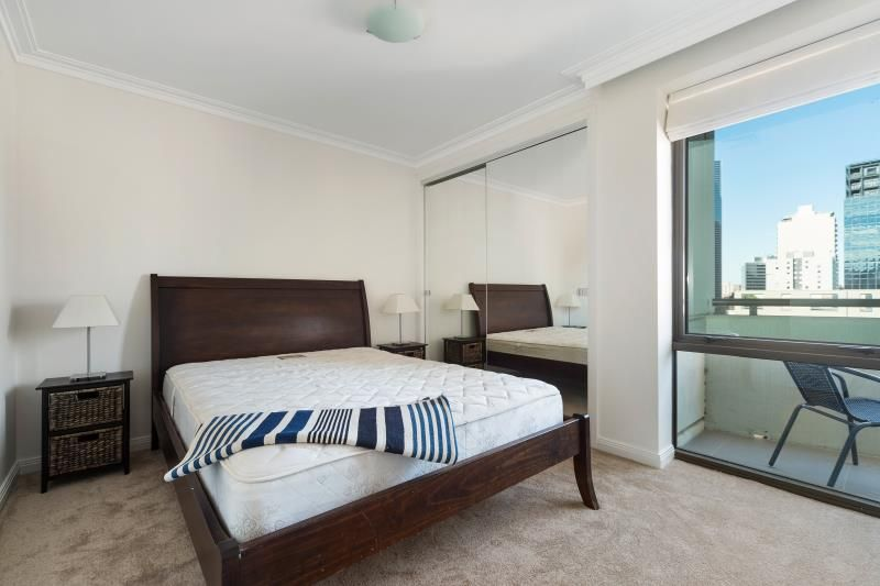 2005/222 Russel Street, Melbourne VIC 3000, Image 2