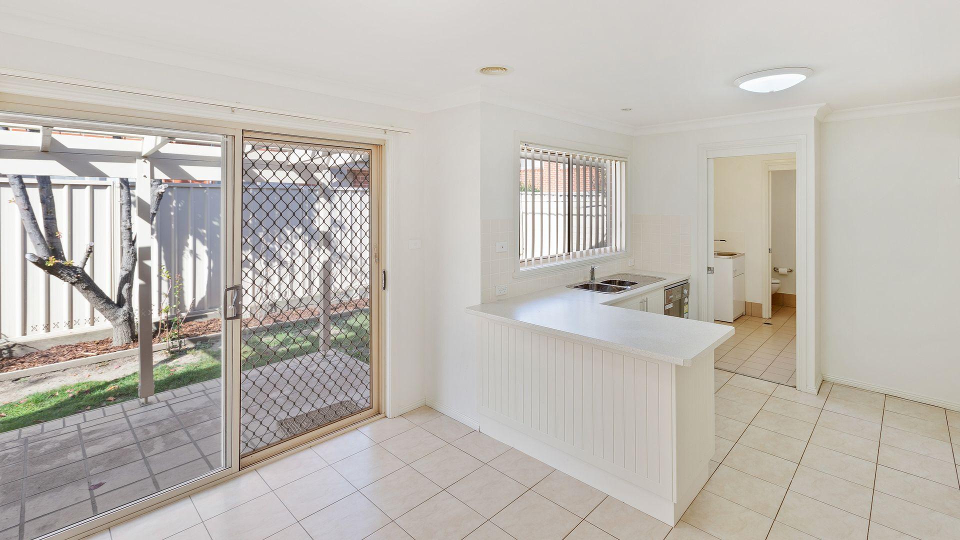 3/128 Howick Street, Bathurst NSW 2795, Image 1