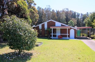 Picture of 6 Andrew Avenue, Tuross Head NSW 2537