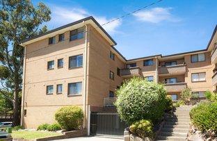 Picture of 7/81-83 Trafalgar Street, Stanmore NSW 2048