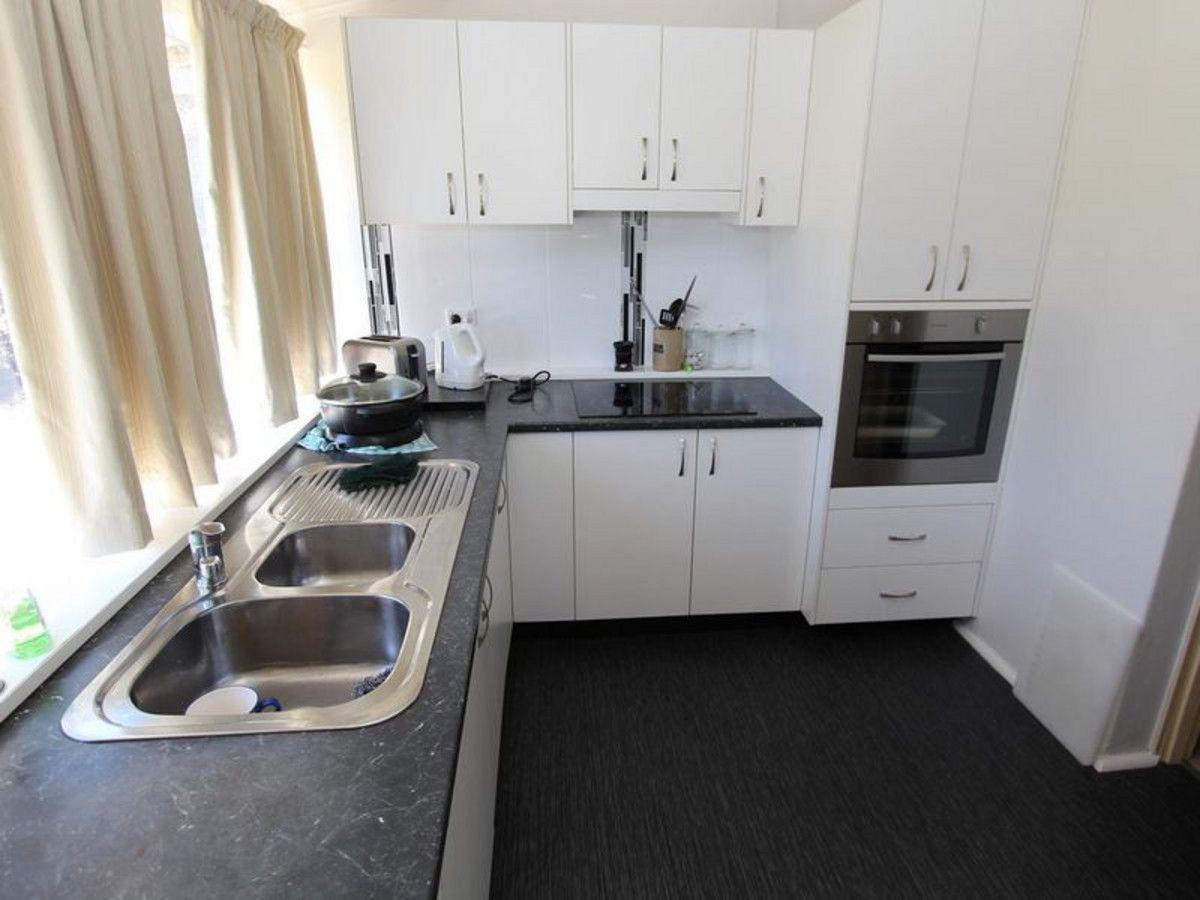 36 Browns Lane, Inverell NSW 2360, Image 2