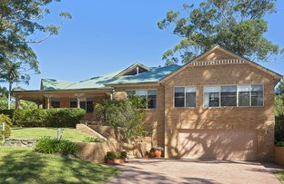 Picture of 18 Longview Crescent, Stanwell Tops NSW 2508