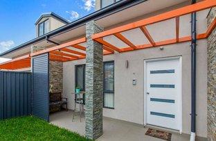 14/3-5 Nariel Street, St Marys NSW 2760