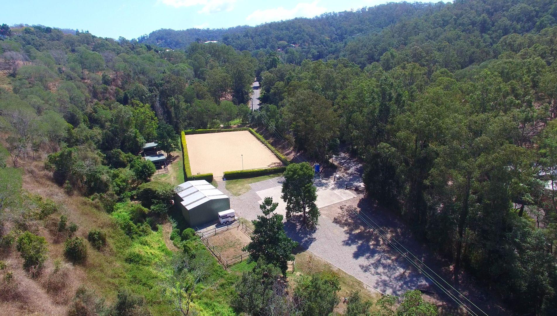 Brookfield QLD 4069, Image 1