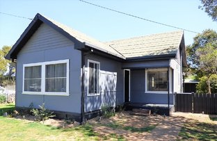 Picture of 9 Jubilee Avenue, Cootamundra NSW 2590