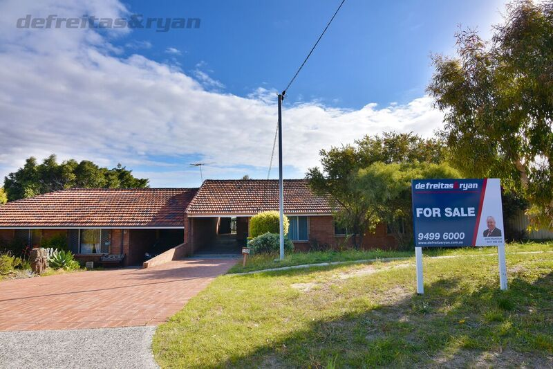 40B Quickly Crescent, Hamilton Hill WA 6163, Image 2