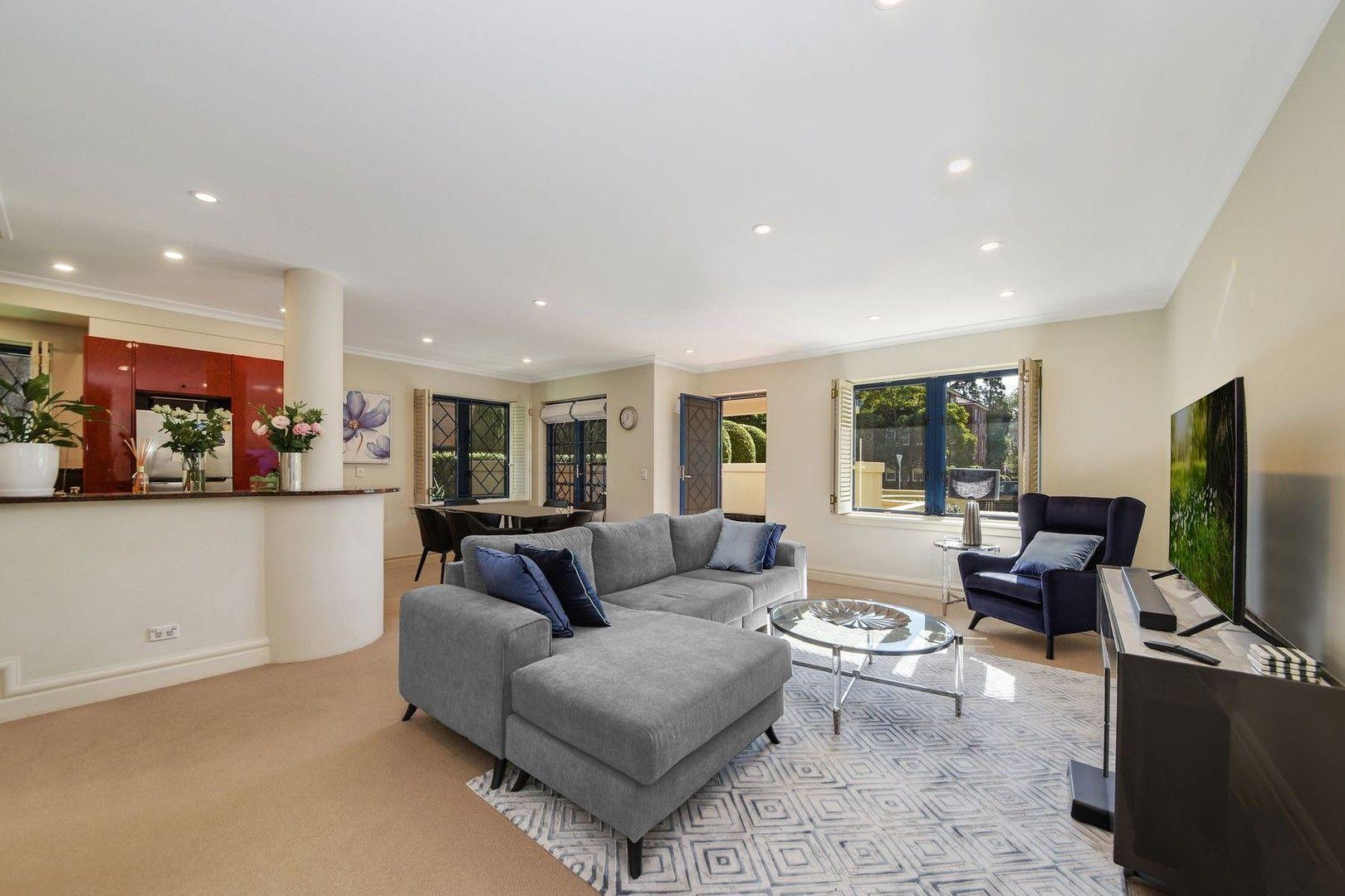 1/35-39 William Street, Double Bay NSW 2028, Image 0