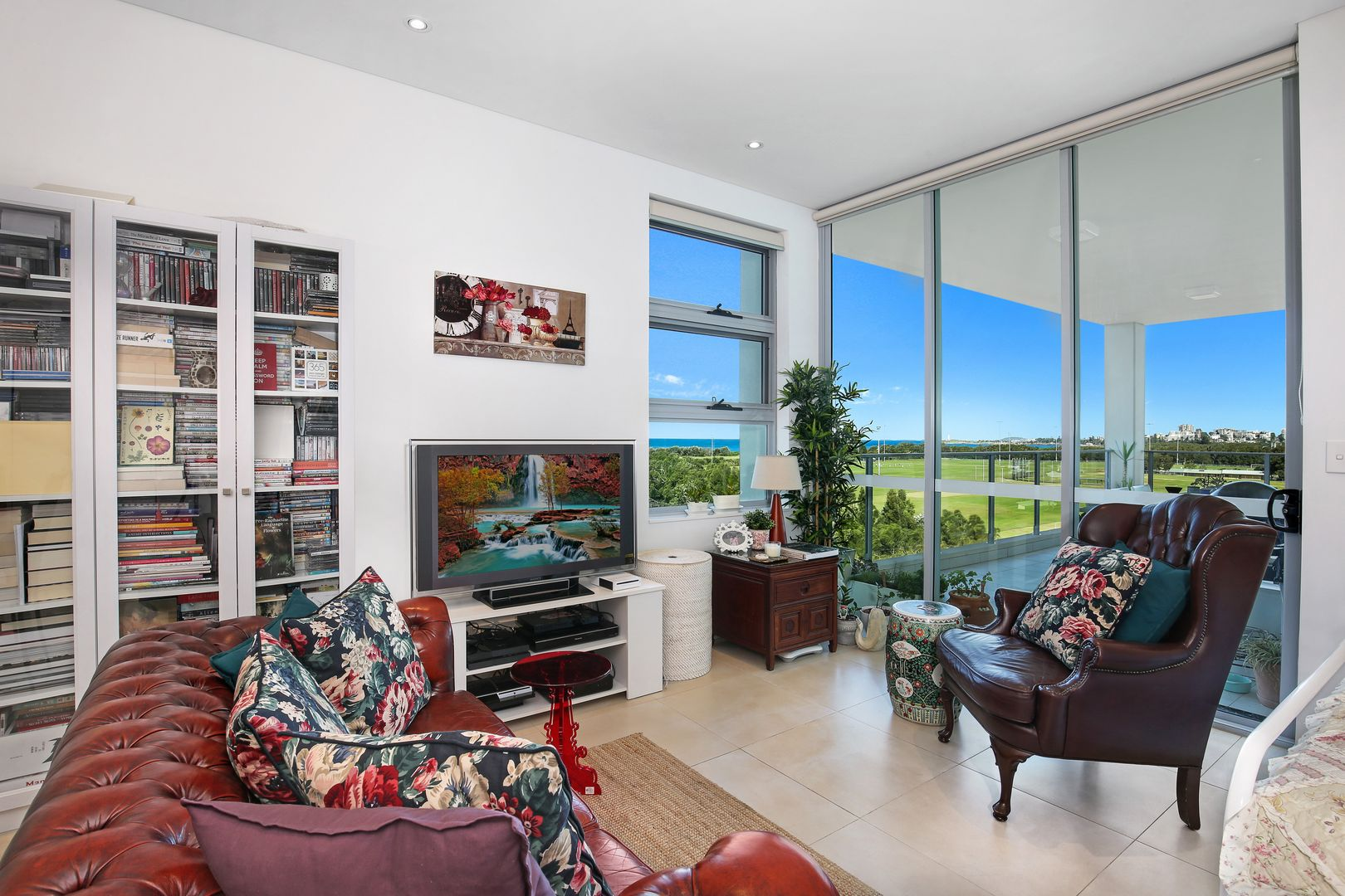 503/1 Grand Court, Fairy Meadow NSW 2519, Image 1