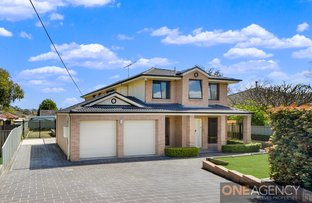 Picture of 107 Parker Street, Penrith NSW 2750