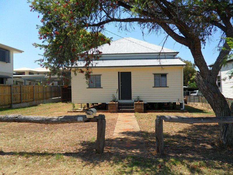 10 Belle Street, Kingaroy QLD 4610, Image 0