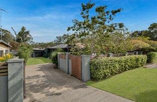 139 Cane Street, Redland Bay QLD 4165