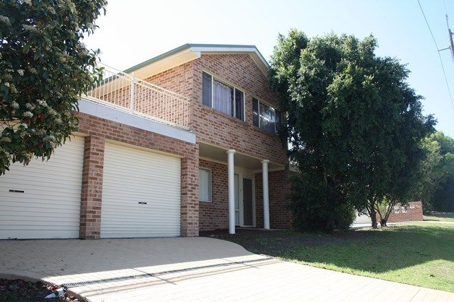 Picture of 3/79 Hills Street, NORTH GOSFORD NSW 2250