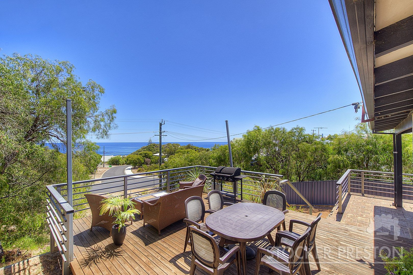 74 Peppermint Grove Terrace, Peppermint Grove Beach WA 6271, Image 0