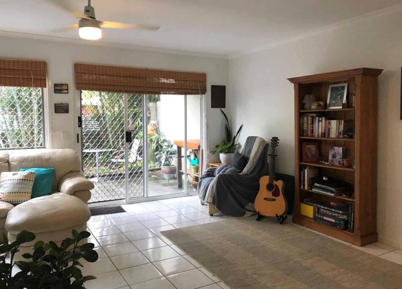 4/86 Yandina Coolum Road, Coolum Beach QLD 4573, Image 1