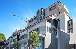 Picture of 603/544 Pacific Highway, Chatswood NSW 2067