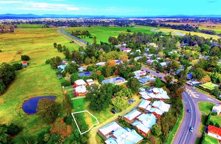 Picture of 9/25 Paterson Road, Bolwarra NSW 2320