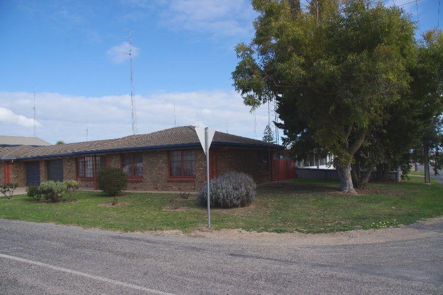 8b Percy Street, Moonta Bay SA 5558, Image 1