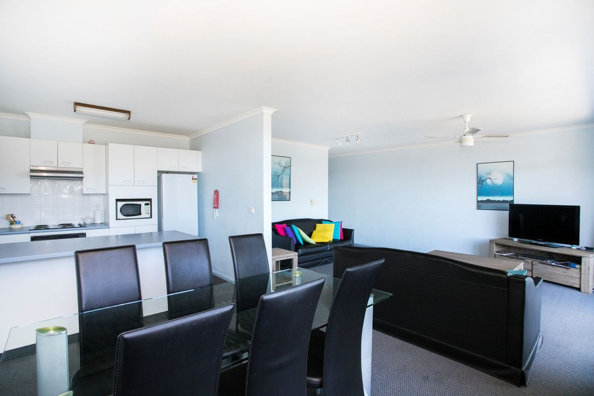 19/1A Mitchell Parade, Mollymook Beach NSW 2539, Image 2