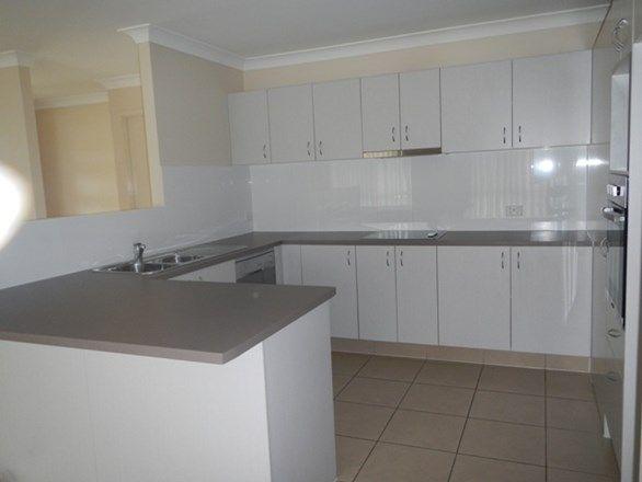 1/9 Bidmead Circuit, Pimpama QLD 4209, Image 1