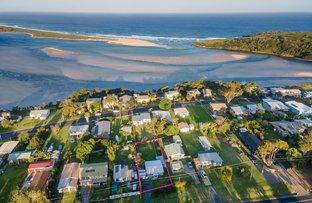 Picture of 17 Wallaga Lake Road, Wallaga Lake NSW 2546