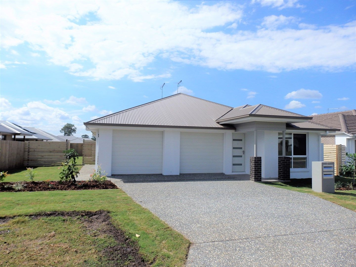1 22 Coggins Street Caboolture South Qld 4510