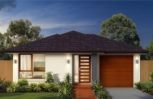 Lot 1303 Kavanagh Street, Gregory Hills NSW 2557