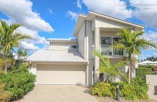 16/21 Minker Road, Caloundra West QLD 4551