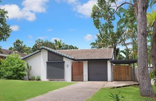 Picture of 4 Molakai Drive, Mountain Creek QLD 4557