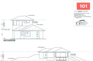 Picture of Lot 1334 (#8) Middalya Road, Golden Bay WA 6174