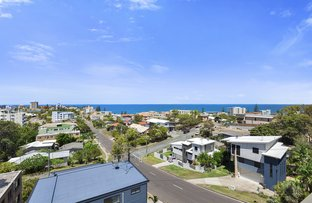 Picture of 7/29 Arthur Street, Kings Beach QLD 4551
