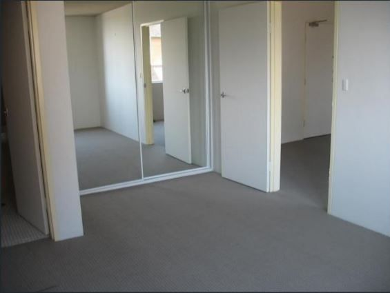 34/75 Broome, Maroubra NSW 2035, Image 2