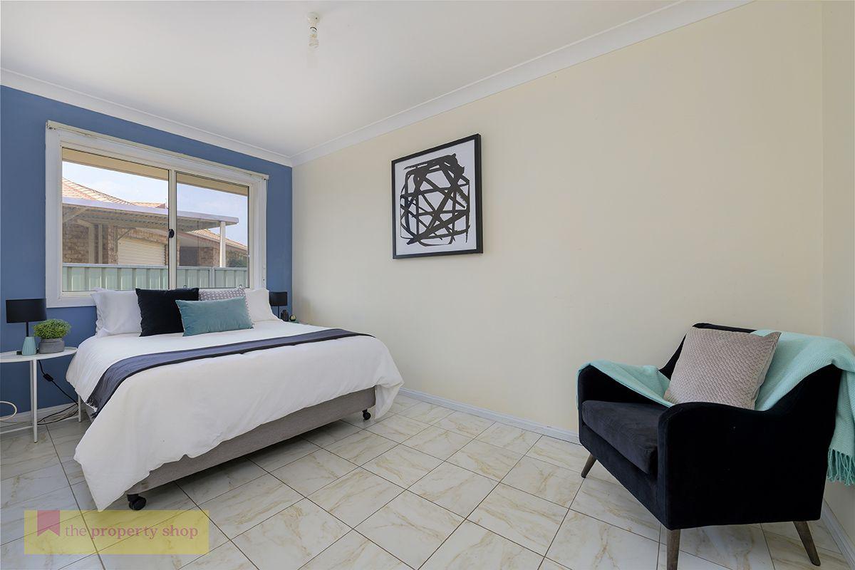 3 Thomas Clark Place, Mudgee NSW 2850, Image 1
