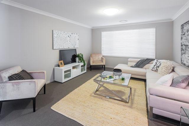 Lot 608 Bodalla Street, Tullimbar NSW 2527, Image 2