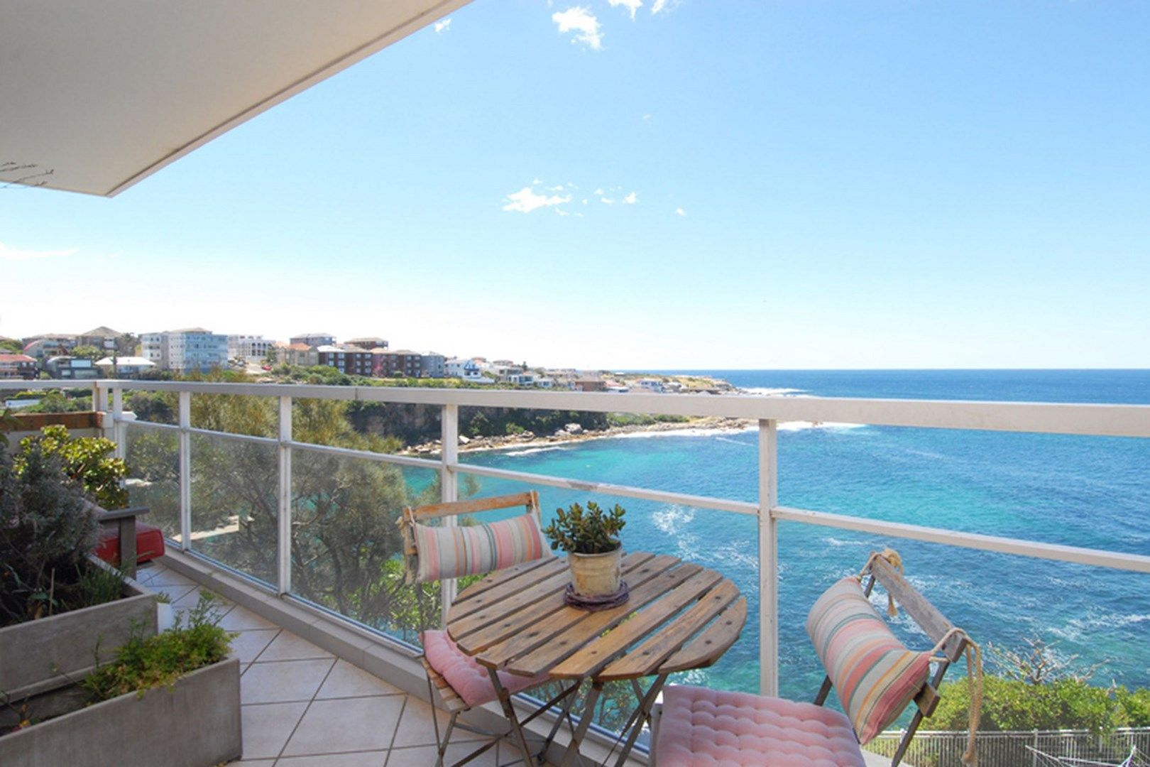 7/5-7 Major Street, Coogee NSW 2034, Image 1