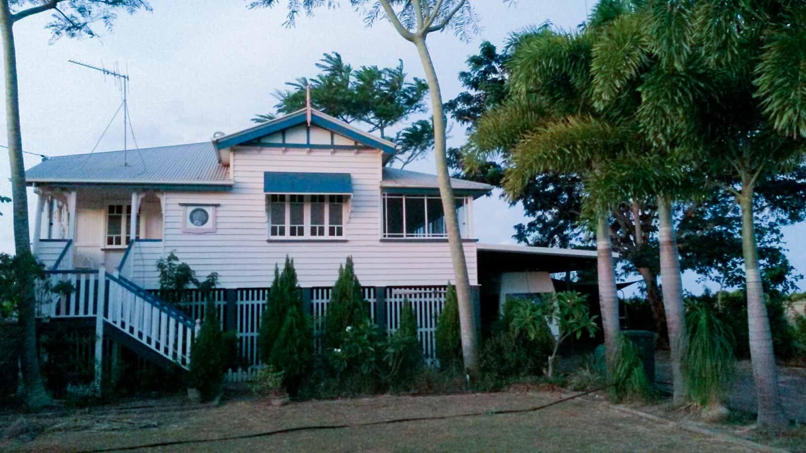 39 Paynes Road, Alloway QLD 4670, Image 2