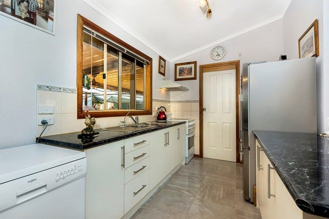 Picture of 54 Main North Road, RHYNIE SA 5412