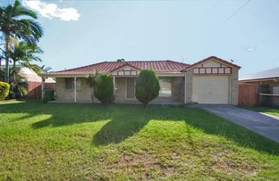 Picture of 126 First  Avenue, Marsden QLD 4132