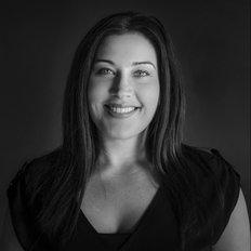 Emma Clark, Sales representative