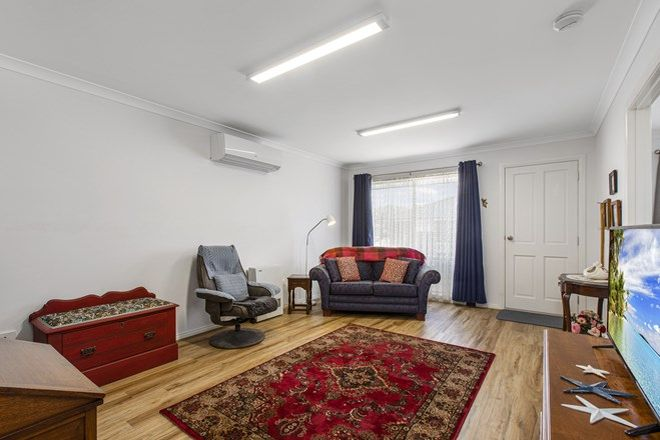 Picture of 20 Willow  Boulevard, YARRAGON VIC 3823