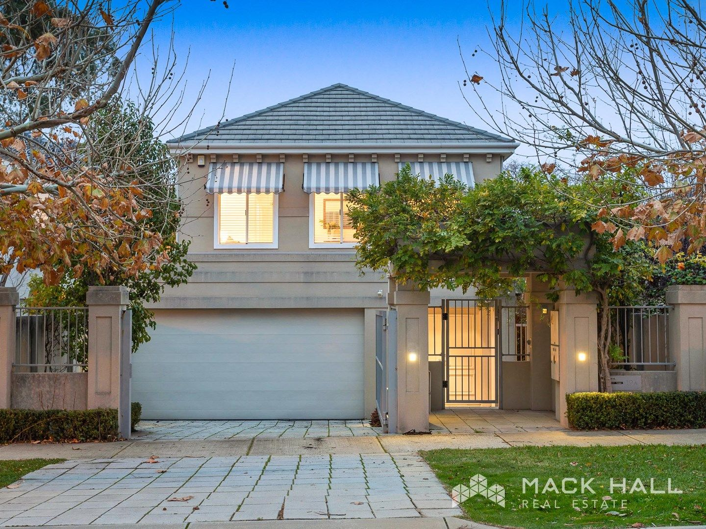19A Bay Road, Claremont WA 6010, Image 0