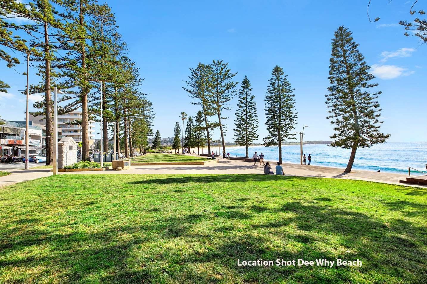 116a/637-641 Pittwater  Road, Dee Why NSW 2099, Image 0