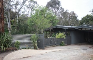 Picture of 129-131 Meander Road, Hurstbridge VIC 3099