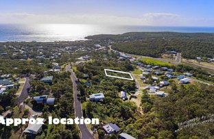 Picture of 12 Bayview Close, Agnes Water QLD 4677