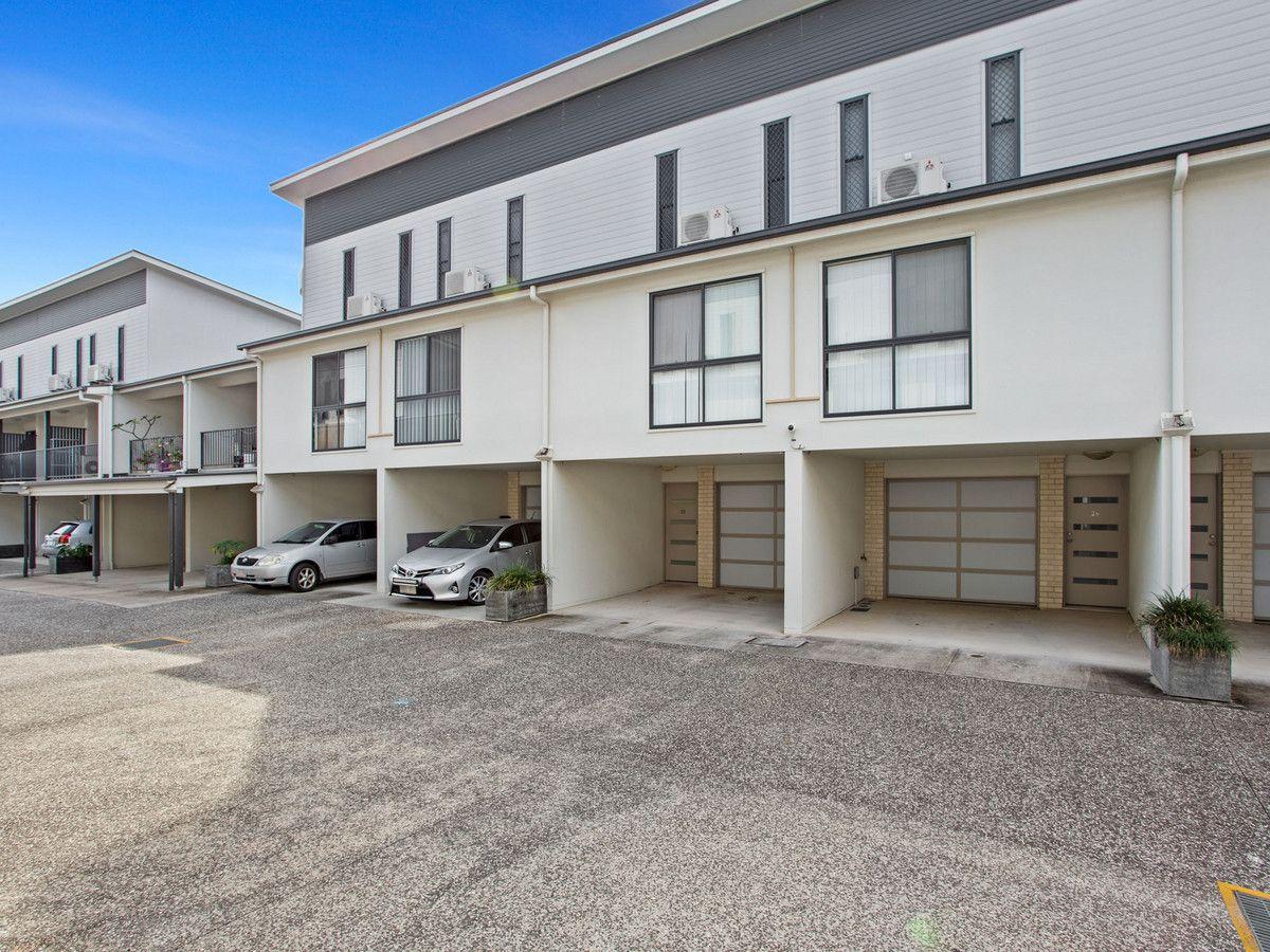 25/70 John Street, Redcliffe QLD 4020, Image 1