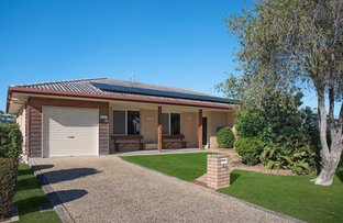 Picture of 48 Nelson Street, Golden Beach QLD 4551