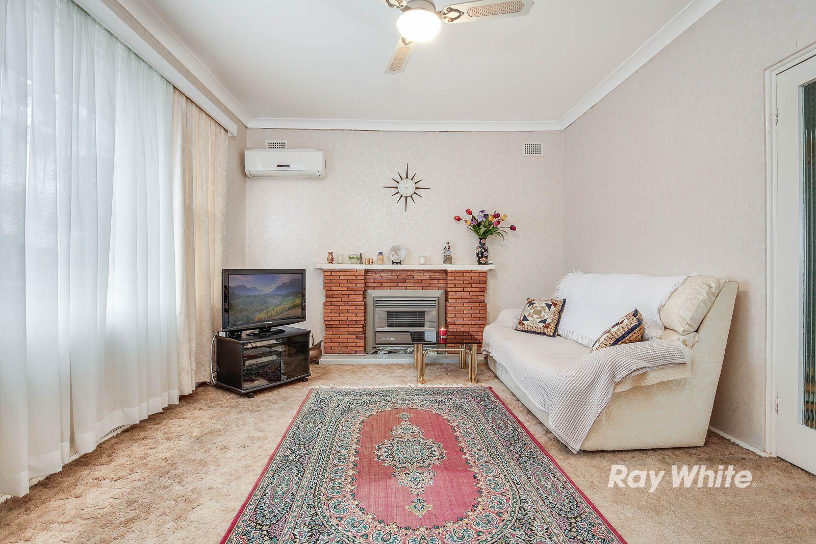 190A Excelsior Avenue, Castle Hill NSW 2154, Image 2