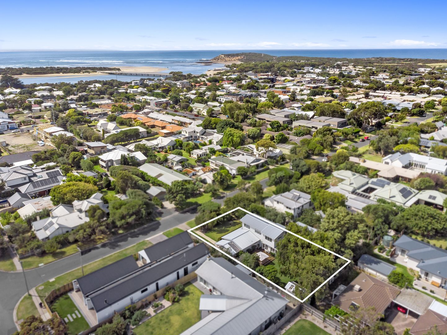 37 Grove Road, Barwon Heads VIC 3227, Image 1