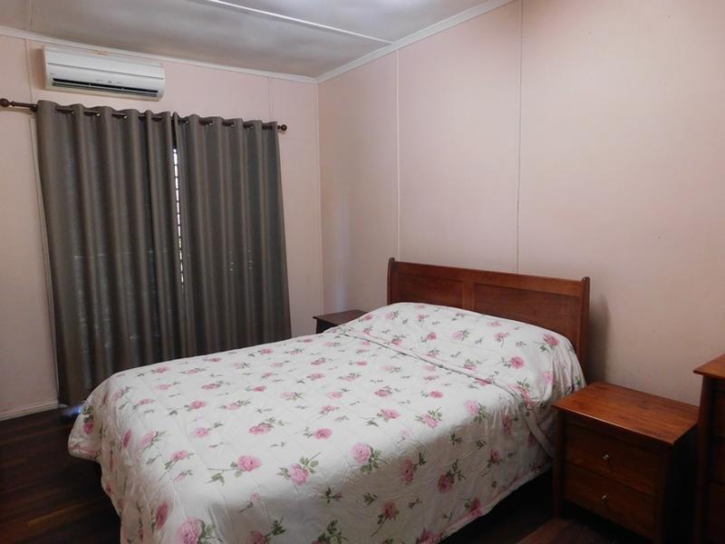 38 Palmer Street, Cloncurry QLD 4824, Image 2